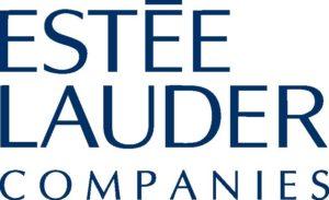 EL Companies 655