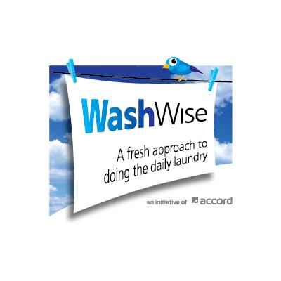 WASHWISE