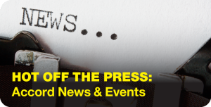 Off the press_NewsEvents_Sept15-300