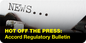 Off the press_RegBulletin_June15-150