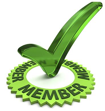 Members - Accord