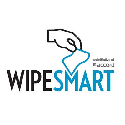 Wipesmart